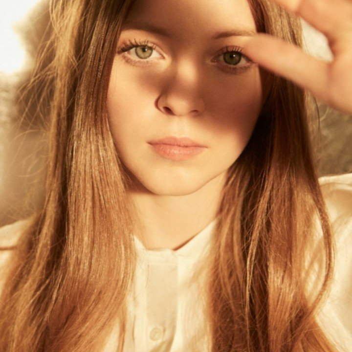 Jade Bird Photo