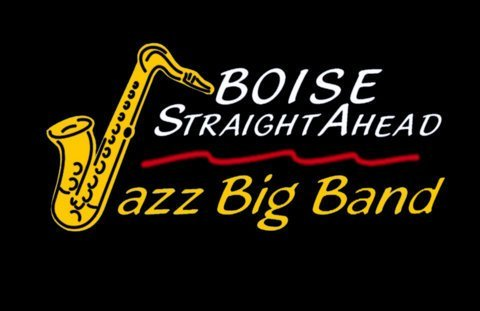 Boise Straight Ahead Jazz Big Band Photo