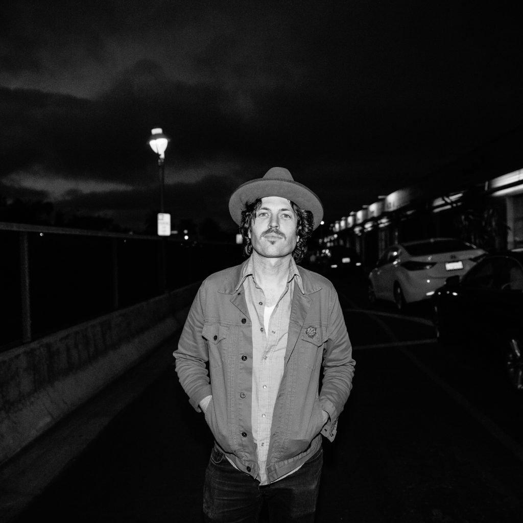 Ben Morrison Photo Street Bw 1500