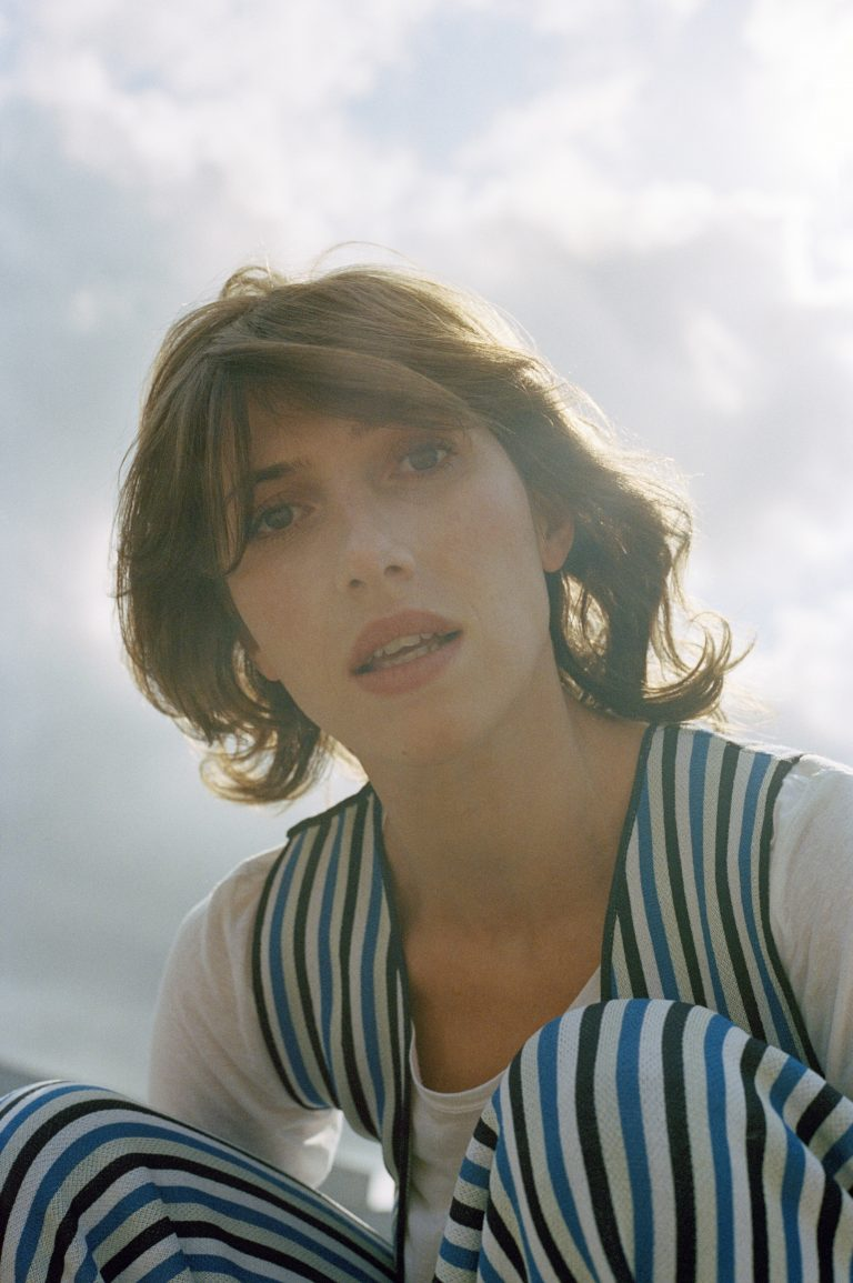 Aldous Harding Photo