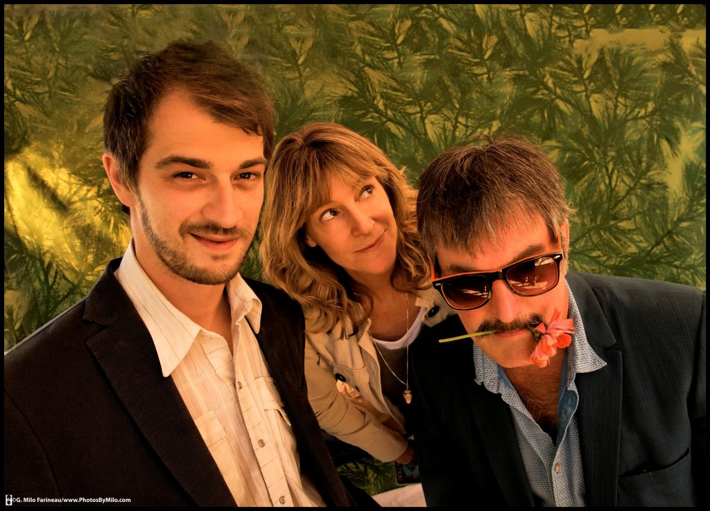 Larry Keel Photo1 Highres