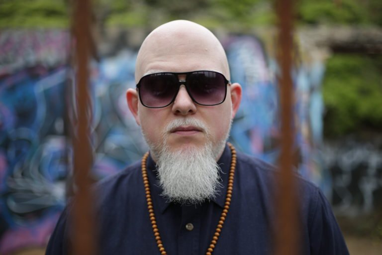 Brother Ali Photo