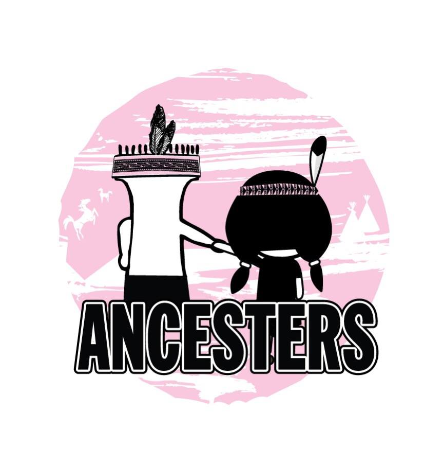 Ancesters