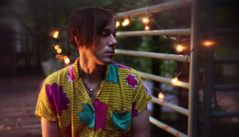 of Montreal Photo