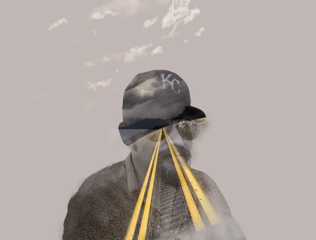 RDowning TIX LINK IMAGE By TamaraGrayson