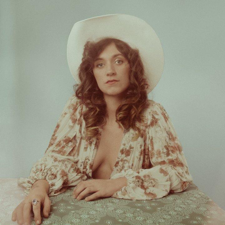 Sierra Ferrell Photo