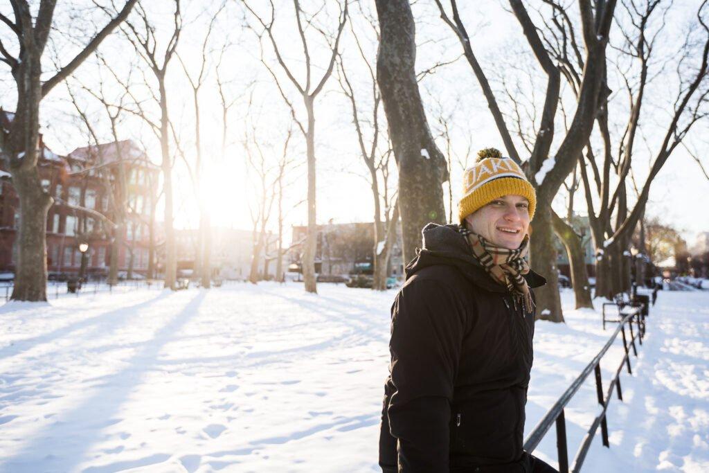 MC Lars Press Photo (Credit Nicole Mago)